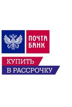 pochta bank