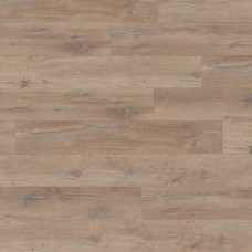 Ламинат Wiparquet, Naturale Authentic Grain 33849 Дуб Лимбург капучино