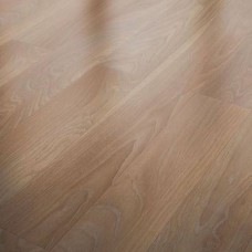 Ламинат Wiparquet, Naturale Authentic Grain 29850 Дуб медовый