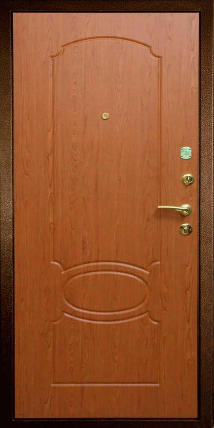 двери металлические входные декоративные