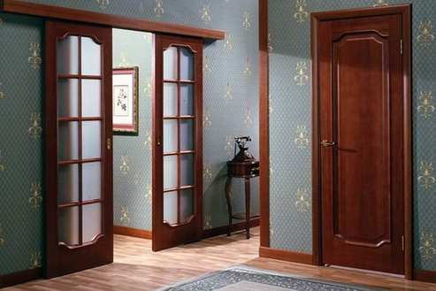 Картинки по запросу двери межкомнатные